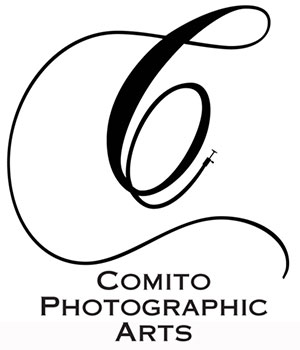 Comito Photographic Arts