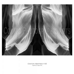 Canyon-abstract-2
