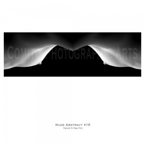 Nude-abstract-15