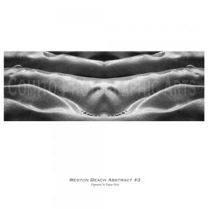 Weston-Beach-abstract-3
