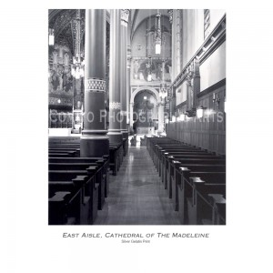 Cathedral,-East-Aisle