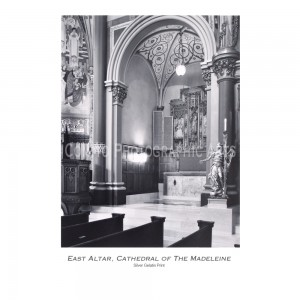Cathedral,-East-altar