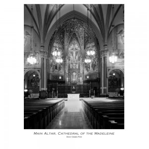 Catherdral-Main