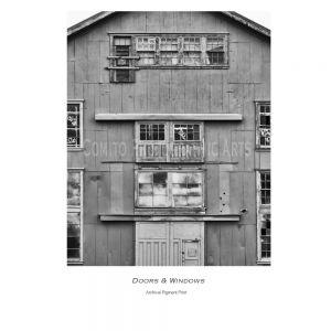 Doors--Windows