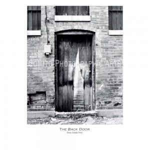 The-Back-Door (1)