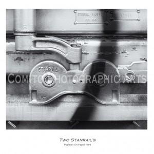 2-stanrails