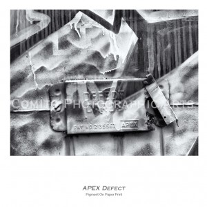 APEX-Defect-1