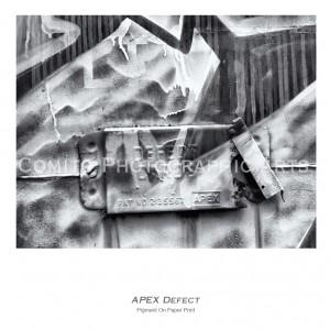 APEX-Defect-1