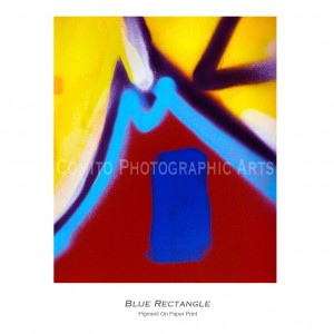 Blue-Rectangle1