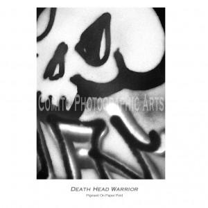 Death-Head-Warrior-2-1