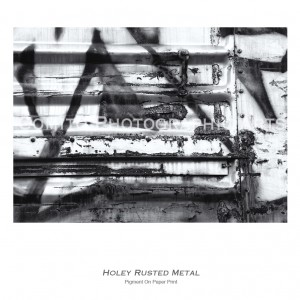 Holey-Rusted-Metal-Batman