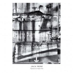 Jack-Here