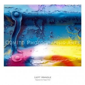 Left-Handle1