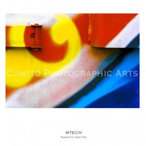 MTECH1