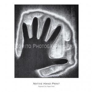 Native-Hand-Print1