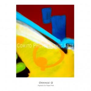Orange-Q1