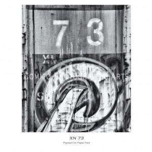XN-73
