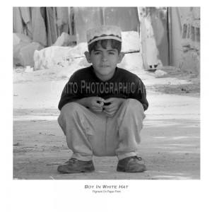 Iraq-005