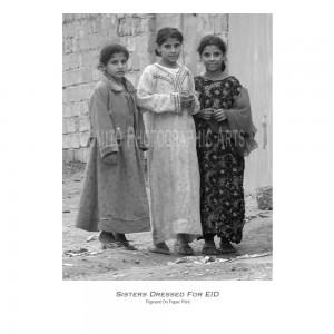 Iraq-008