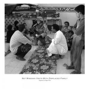 Iraq-012