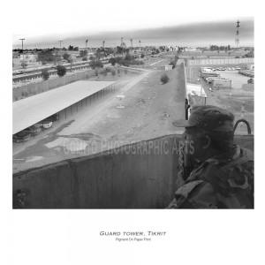Iraq-015