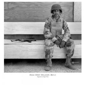 Iraq-016
