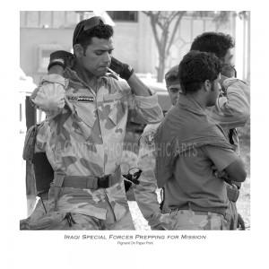 Iraq-017