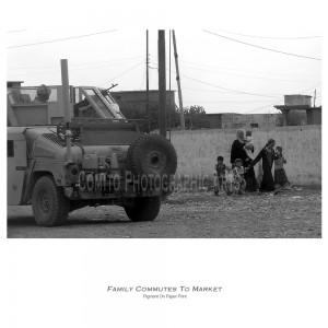 Iraq-018