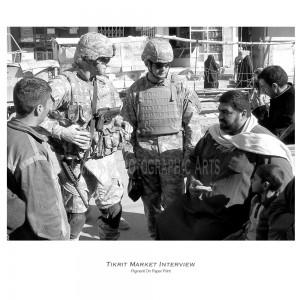 Iraq-019