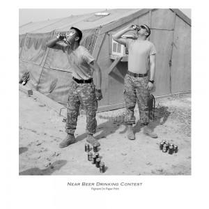 Iraq-022