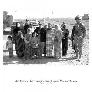 Iraq-028