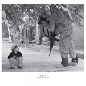 Iraq-039