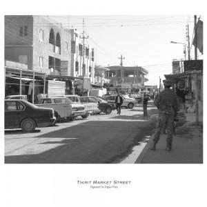 Iraq-041