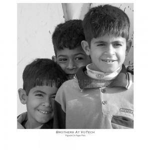Iraq-045