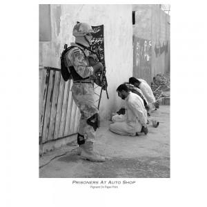 Iraq-046