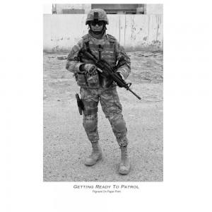 Iraq-052