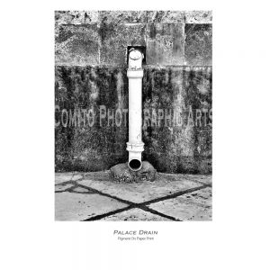 palace-drain