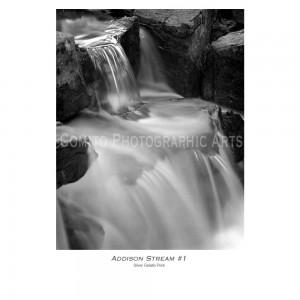 Addison-Stream-1-copy
