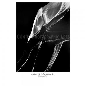 Antelope-Canyon-1-copy