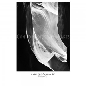 Antelope-Canyon-2-copy