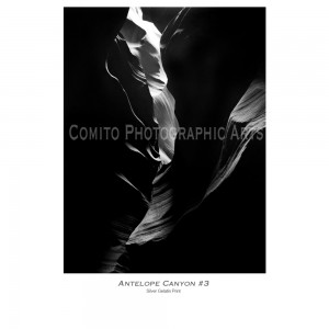 Antelope-Canyon-3-copy
