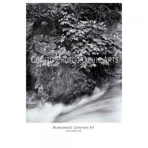 Sundance-Canyon-1-copy