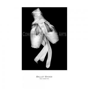 Ballet-Shoes-1